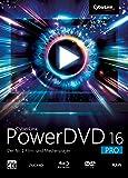 CyberLink PowerDVD 16 Pro [Download]