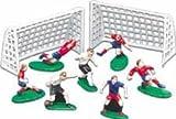Wilton 9-teiliges Fußball-Set