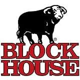 Block House Gewürze 3er Set