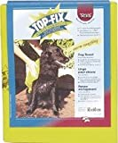 Trixie Hundehandtuch Top-Fix 50x60 2344
