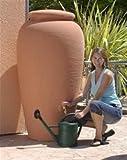 Regentonne Amphore 500 Liter terrakotta GRAF 211702