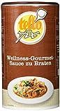 tellofix Wellness Gourmet-Sauce, 1er Pack (1 x 800 g Packung)