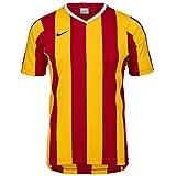 Nike Inter Stripe Jersey Kinder Trikot 217252-650
