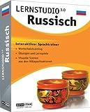 Lernstudio Russisch 3.0