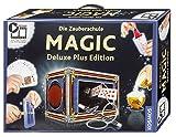 KOSMOS 698805 - Zauberschule Magic Deluxe Plus