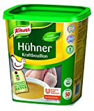 Knorr Hühner Kraftbouillon, 1000 g