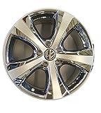 Alufelge orginal VW 19 Zoll 7L9 601 025 B neu