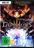 Dungeons 3 [PC]