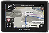 Blaupunkt TravelPilot 65 ACTIVE CONNECT EU LMU - Navigationssystem mit Aktiv-Halter, kapazitives...