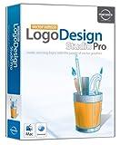 Logo Design Studio ProM (Mac)