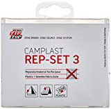 Tip Top Reparatur-Set Camplast Maxi, 40683