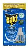 Raid Liquid Nachfüller für Mückenstecker