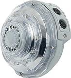 Intex LED Beleuchtung für Whirlpool PureSpa Jet & Kombi Modelle 28504