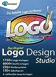 Logo Design Studio 5 [Download]
