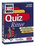 Was ist Was - Quiz 1: Die Ritter