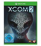 XCOM 2 - [Xbox One]