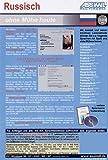 ASSiMiL Selbstlernkurs für Deutsche: Russisch ohne Mühe heute. Multimedia-PC. Lehrbuch + CD-ROM