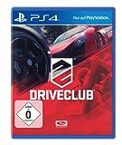DriveClub (Standard-Edition)