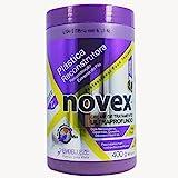 Novex Plastica Reconstrutora - Haarkur für strapaziertes und geschädigtes Haar