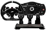 Fanatec Forza Motorsport Racing Wheel und Pedale Komplettset für Xbox One und PC