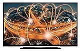 Toshiba 49L3763DA 124 cm (49 Zoll) Fernseher (Full HD, Triple Tuner, Smart TV)