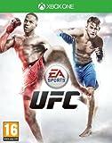EA SPORTS UFC [AT - Pegi] - [Xbox One]