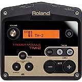 Roland tm2–tm-2Akustik Drum Trigger Modul