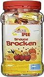 Prickel Pit Brause Brocken, 1er Pack (1 x 1.05 kg)