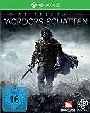 Mittelerde: Mordors Schatten - [Xbox One]