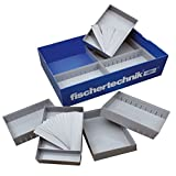 Fischertechnik 30383 - Box 1000