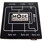 Mode Machines NANO MIDI SYNC