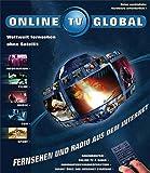 Online TV Global