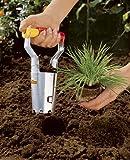 WOLF-Garten Automatikpflanzer FH-N; 1967000