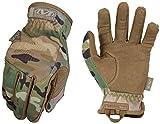 Mechanix Wear Handschuhe mit MultiCam und FastFit, MFF-78-009