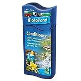 JBL BiotoPond 26060 Wasseraufbereiter für Teiche, 250 ml