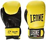 Boxhandschuhe Leone