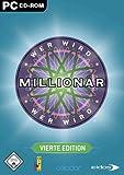 Wer wird Millionär 4