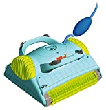 Maytronics | Dolphin | Modell: Moby | Poolroboter | Pool-Reiniger | Pool-Cleaner | Poolreinigung |...