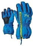 Ziener labita Minis, Handschuhe Winter Unisex Erwachsene, unisex - erwachsene, Labita Minis, Persian...