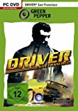 Driver - San Francisco [Software Pyramide] - [PC]
