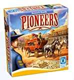 Queen Games 10271 - Pioneers