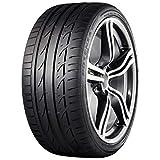 Bridgestone POTENZA S001 - 255/35 R20 97Y XL - E/B/73 - Sommerreifen (PKW)