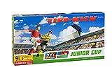 Tipp Kick 010907 - Junior - Cup Spielset