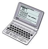 Casio ex-word EW-G300 elektronisches Wörterbuch