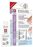 Eveline Cosmetics Nail Therapy Professional, Whitener, 1 Stück