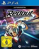 Redout - Lightspeed Edition - [PlayStation 4]
