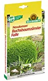 NEUDORFF Neudomon BuchsbaumzünslerFalle 1 Set