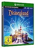 Disneyland - [Xbox One X]