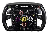 Thrustmaster Ferrari F1 Wheel AddOn (Lenkrad AddOn, PS4 / PS3 / Xbox One / PC)