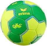 erima Ball G9 Speed, neon grün/gelb, 0, 720620